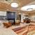 Hampton Inn & Suites Leesburg