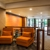 The Virginian Suites, An Ascend Hotel Collection Member