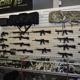 Airsoft Outlet Northwest