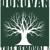 Donovan Tree Removal, LLC