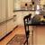 Huey Brown's Kitchen & Flooring Co Inc