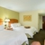 Hampton Inn Mt Vernon