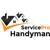ServicePro Handyman