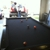 AAA Stu's Pool Table Movers & Services