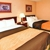Comfort Inn Red Horse