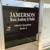 Jamerson Music Academy & Studio