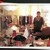 Express Fashions Mobile Senior Store