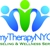 myTherapyNYC - Counseling & Wellness