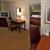 Homewood Suites by Hilton Huntsville-Village of Providence