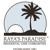 Raya's Paradise Residential Care Communities