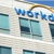 Workday Solutions and Support