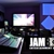JAMBOX, Entertainment Studios