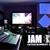JAMBOX, Entertainment Studios