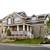 Summit Construction Services, LLC