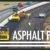 Charles Palmer Asphalt Paving