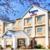 Fairfield Inn by Marriott Joliet South
