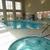Hampton Inn & Suites Cleveland-Southeast/Streetsboro