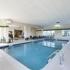 Holiday Inn CHICAGO-TINLEY PARK-CONV CTR