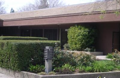 Kyokushin School Of Karate - Pleasant Hill, CA