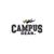 Campus Gear