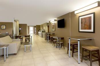 Microtel Inn & Suites by Wyndham Sylva Dillsboro Area, Sylva NC