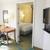 La Quinta Inn & Suites Ft. Lauderdale Plantation - CLOSED