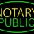 Miami Notary Public