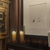 Glenn Hotel, Autograph Collection