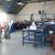 Autohaus Stebel, Inc.