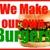 Douglass Halal Pizza & Grill