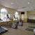 Homewood Suites by Hilton Lake Buena Vista - Orlando