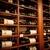 Cru Restaurant & Wine Bar