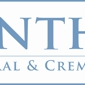 Anthony Funeral & Cremation Chapels - Rochester, NY