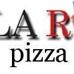 Villa Rose Pizza
