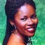 KADY African Hair Braiding and Weaving - San Antonio, TX