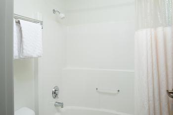 Baymont Inn & Suites, Coeur D Alene ID