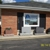 Delphos Granite Works Of Fulton County