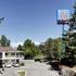 Motel 6 Salt Lake City Nrth-Woods Cross
