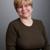 Allstate Insurance: Lisa Palliser Matherne