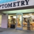 Midway Optometry