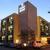 Hotel 116 A Coast Hotel Bellevue