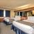 Microtel Inn & Suites by Wyndham Leesburg/Mt Dora