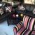 Couch Potato Furniture