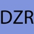 Diamond-Zorn Rental Center