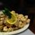 Thad's Seafood Restaurant - CLOSED