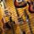 Guitar Villa