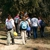 E-Nini-Hassee: Outdoor Therapeutic School for Girls
