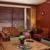 Residence Inn Prescott By Marriott