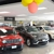 Napletons Arlington Heights Chrysler Dodge Jeep RAM