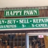 A Happy Pawn